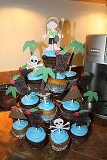 1000 Images About Survivor Party Ideas On Pinterest