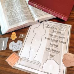 Bible Study For Kids, Bible For Kids, Sunday School Lessons, Sunday School Crafts, Bible Activities, Learning Activities, Daniel And The Lions, Bible Teachings, Learn To Code