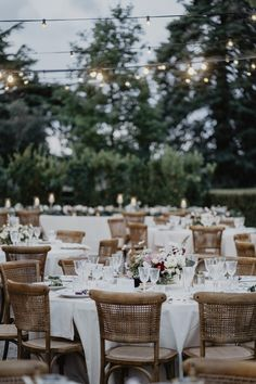 An amazing wedding in the heart of the Tuscan hills planned by VB Events Luxury Wedding, Rustic Wedding, Event Planning, Wedding Events, Table Decorations, How To Plan, Heart, Amazing, Hearts