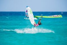 photo by Kirill Umrikhin Kite Surf, Balea, Windsurfing, Sport, Outdoor Decor, Surfing, Diving, Vacation, Deporte