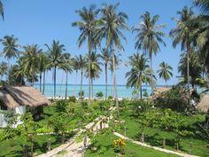 Ary's Lagoon Bungalow and Hotel Karimun Jawa