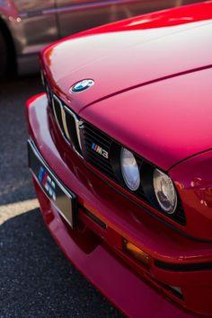 Bmw M3 Wallpaper, Sports Car Wallpaper, Bmw E30 M3, Bmw Alpina, Rolls Royce Motor Cars, Bmw M30, Pink Bmw, Bmw Girl, Bmw Love