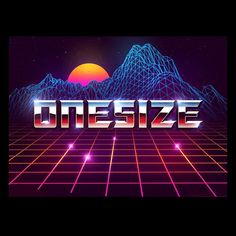 #OFFF15 main titles... Onesize title I designed for my collaborators in Amsterdam. by @signalnoise