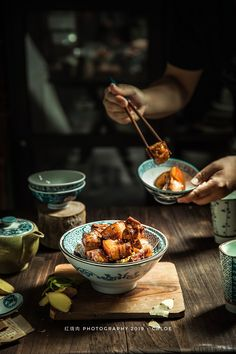 Amazing Food Photography, Dark Food Photography, Food Styling, Eat This, Food Concept, Cuisines Design, Food Menu, Food Design, Food Presentation