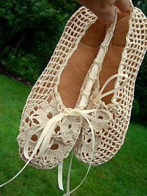 MyPicot | Free crochet patterns | Вязание | Постила