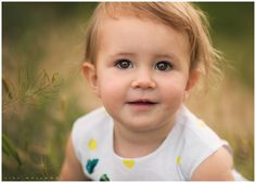 {Las Vegas Child and Family Photographer} Channing