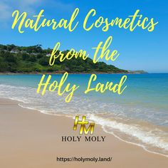 We provide the highest quality cosmetics from hand creams to soap bars! Made with olive oil, Dead Sea minerals, herbs and everything that grows in the Holy Land. Vegetarian and vegan-friendly 🌿 (for 99% of products)  #naturalcosmetics #holyland #deadseaminerals #veganfriendly #vegetarian #cosmetics #naturalproducts #naturalbeauty #naturalskincare #organic #organicskincare