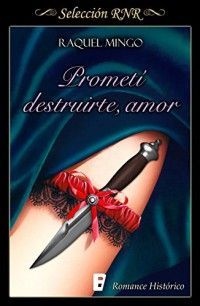 Buy Prometí destruirte, amor (Los peligros de enamorarse de un libertino by Raquel Mingo and Read this Book on Kobo's Free Apps. Discover Kobo's Vast Collection of Ebooks and Audiobooks Today - Over 4 Million Titles! Love Book, This Book, Ebooks Pdf, Boy George, Books Online, Free Apps, Audiobooks, Novels, Reading