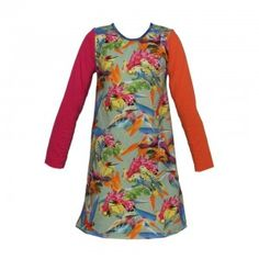 #kinderkleding | Janey Kidswear