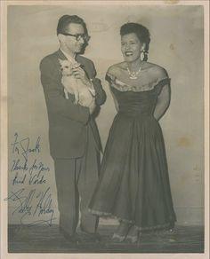 billie holiday | Billie Holiday (1915 - 1959)