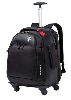 Canada Luggage Depot 68509734f9ea6