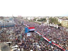 South Yemen, Dolores Park, Southern, Travel, Viajes, Destinations, Traveling, Trips