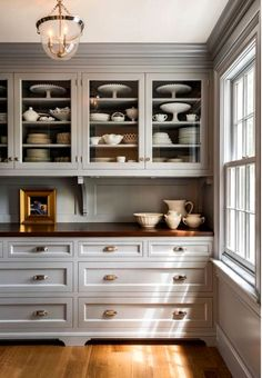 Kitchen Cabinet Design - CLICK THE IMAGE for Many Kitchen Ideas. #kitchencabinets #kitchenstorage