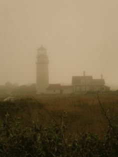 "500px / Photo ""Lighthouse Cape Cod"" by Tom Brown"