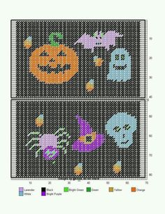WRAPS * HALLOWEEN by DESIGNS BY @NDREA
