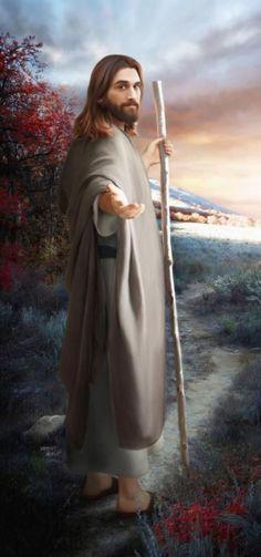 Comer de mi carne. Tomar de Mi sangre esta es mi nueva alianza. Jesus De Nazaret.