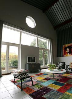 homestaging_inredare_roombysofie_homestyling