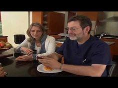 Días de Gloria: Santiago Rojas - YouTube