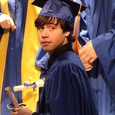 "TeenNick's ""Degrassi"" Season 12 Finale Premieres June 21; Season 13 Moves to Thursdays Starting July 11"