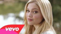 """#MeetTheCubs in Olivia Holt's music video """"Carry On"""" for Disneynature's Bears in theatres April 18."""