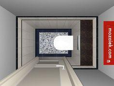 40 beste afbeeldingen van tegel jaren 30 subway tiles washroom en
