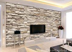 koçtaş taş desenli duvar kağıdı modelleri 2016 | yeni duvar kağıtları