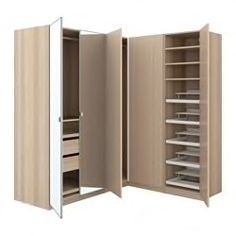 9 Awesome Pax Planner Images Wardrobe Closet Dressing Room Ikea