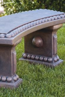 Items available at BF landscape 856-740-1445 www.bflandscape.com ITEM #4611