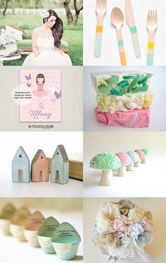 pastel etsy Etsy banners #etsybanners  http://www.etsy.com/shop/BannerSetDesigns?section_id=14009996