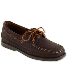 Find the best Men's Comfort Boat Shoes at L. Our high quality Men's Sneakers and Shoes are thoughtfully designed and built to last season after season. Best Mens Fashion, Cheap Fashion, Mens Fashion Magazine, Sperry Boat Shoes, Best Shoes For Men, Liner Socks, Snow Boots, Fashion Boots, Leather Shoes