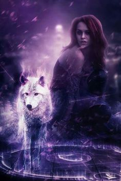 ShapeShifter Seduction: All Hallow's Eve At Wolf Peak Territory Wolf Images, Wolf Pictures, Book Cover Background, Wolves And Women, Wolf Life, Kobold, Wolf Spirit Animal, Wolf Quotes, She Wolf