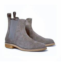 Bottega venega Chelsea Boots