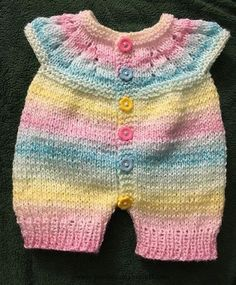 a4ad8d860951 336 Best knitting baby images in 2019