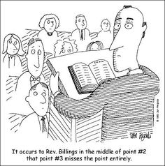 Complicated Hymn Directions As a former worship leader