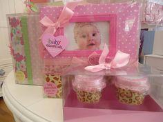 Bebebk Albümleri-saçve diş saklama kutuları