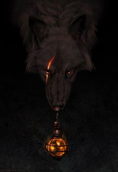 anime wolf Take. toto zatm nen ani pbh a ani RPG Vymyslete postavy a j z # Nezaaditeln # amreading # books # wattpad Anime Wolf, Fantasy Wolf, Dark Fantasy Art, Demon Wolf, Wolf Artwork, Werewolf Art, Wolf Spirit Animal, Mythical Creatures Art, Wolf Wallpaper