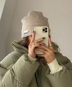 Look Fashion, Winter Fashion, Mode Ootd, Trendy Outfits, Fashion Outfits, Grunge Outfits, Estilo Blogger, Looks Street Style, Winter Fits