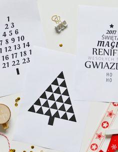 Plakaty dla babci i dziadka - lecibocian.pl 21st, Playing Cards, Instagram, Playing Card Games, Game Cards, Playing Card