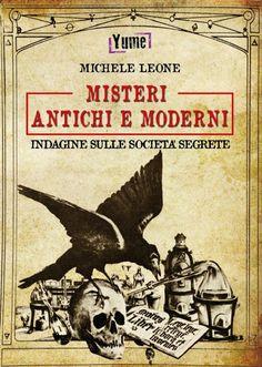 La Fenice Book: [Rubrica: Italian Writers Wanted #5]