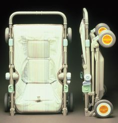 mothercare Via pushchair - Google Search  I quite like some thing just like this http://www.geojono.com/