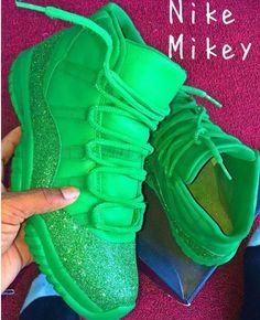 buy online 6ae3b b7957 T͞͞h͞͞e͞͞G͞͞o͞͞d͞͞d͞͞e͞͞s͞͞s͞͞ Tipos De Tenis, Zapatillas Nike, Jordan Shoes,  Estilo Con Zapatillas Jordan,