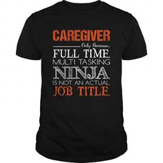 Cool and Awesome  Caregiver Shirt Hoodie