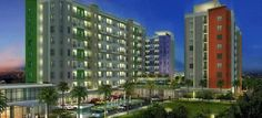 The grand @ babarsari,yogyakarta convenient living apartement & suits  Apartement strata title dengan 3 tower berada dikawasan perguruan tinggi ternama ( universitas Atma Jaya,UPN,STIE,YKPN,STT nas,UII Ekonomi,dll)cozy dan tenang sangat cocok berarti untuk belajar dan tinggal