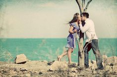 sweet romance kiss day wallpapers
