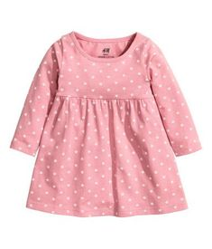 0db061f0a 432 Best bebe niña invierno images in 2019 | Baby clothes girl ...