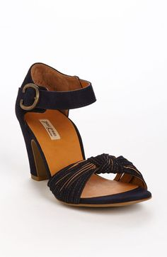Paul Green 'Natali' Sandal available at #Nordstrom