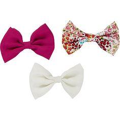 Swimwear Clothing, Shoes & Accessories Careful Girls Size 7 Breaking Waves 2 Piece Tankini Swim Suit Pink & Teal Zig Zags Cute!