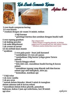 Pastry Recipes, Cookie Recipes, Pancake Cupcakes, Resep Cake, Asian Cake, Steamed Cake, Almond Cookies, Brownie Cake, Cookies
