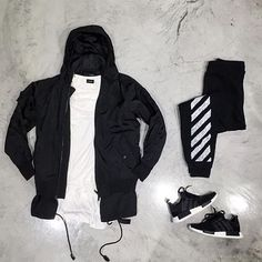 WEBSTA @ blvckxculture - ♠️What do you think ? Check out @sneakerjeans ♠️ @brandontfaber  ___________________________________♠ Follow my Fashioncrew ♠ @outfitcurators@blvckxstreetwear@adidasboostofficial@homeofstreetwear@blvckbrdn@boosthaven@hyp