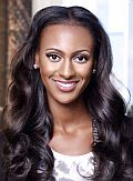 "Lauren Maillian Bias is a serial entrepreneur, named by Essence magazine to the ""Class of 2013 African-American Shot Callers."" She is the author of ""The Path Redefined: Getting To the Top On Your Own Terms"" and is founder and CEO of Luxury Market Branding, a strategic marketing company. @laurenmbias"